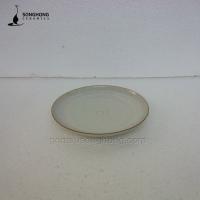 Đĩa Tròn 16cm - Giả Vuốt